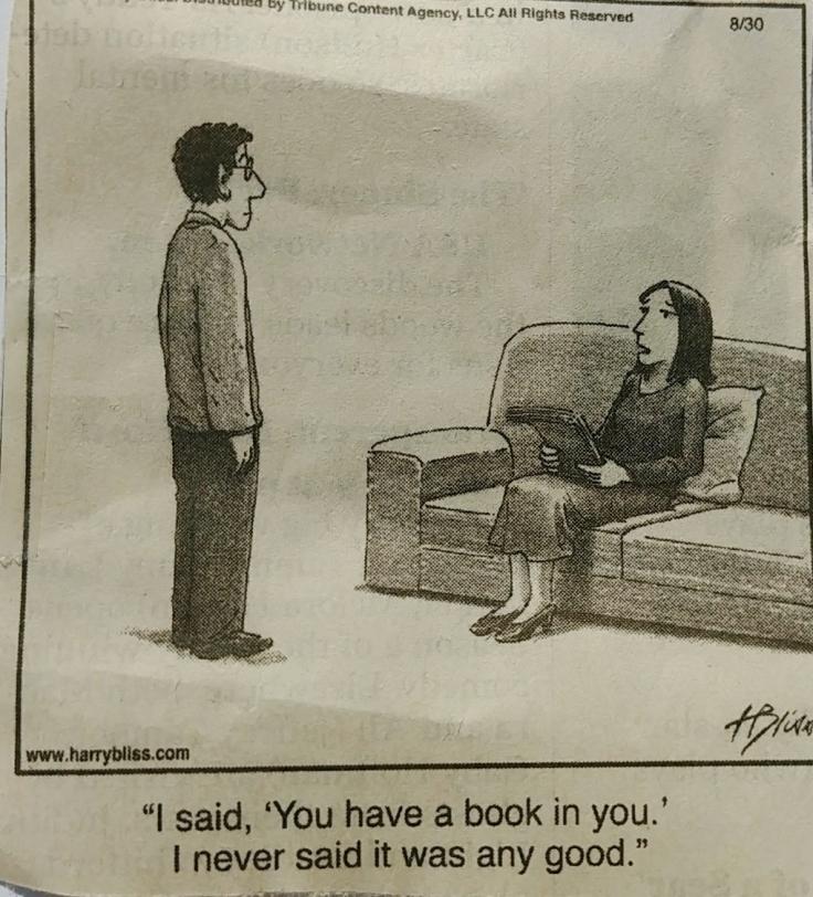 Author cartoon 1 (2)